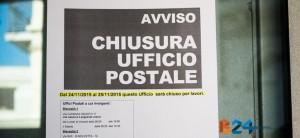 Slider-chiusura-ufficio-postale-1728x800_c