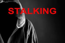 stalking uno