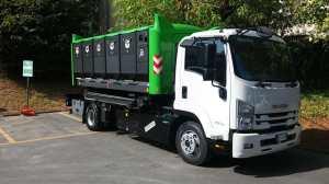 ecologica mobile
