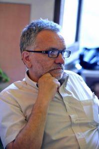 Roberto Monfredini (Copia)