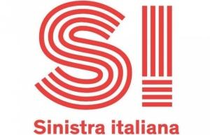 sinistra-italiana