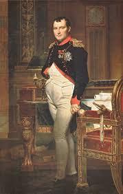 napoleone due