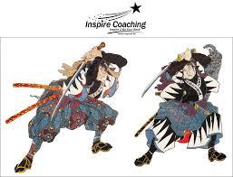 samurai tre