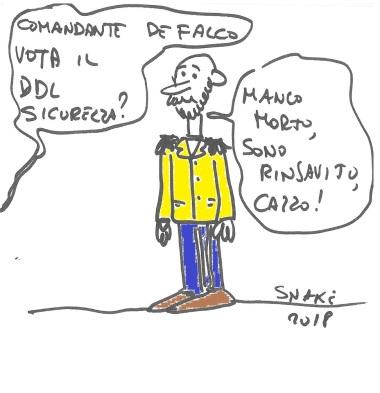 defalco (1)