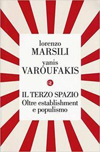 Varufakis