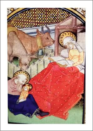 natale 1450