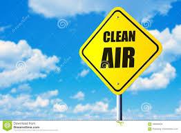 aria pulita 3