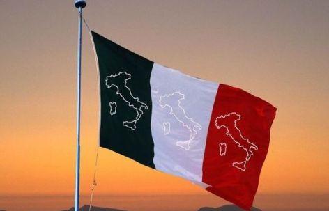 bandiera-italia04pr_10092