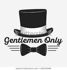 gentlemen due