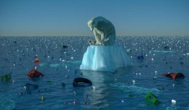 000520AD-l-inquinamento-atmosferico-sta-per-causare-la-sesta-estinzione-di-massa-nel-mondo