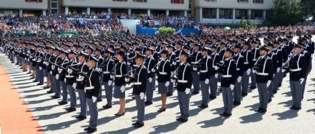 concorso-polizia-2
