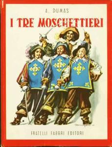Moschettieri-2