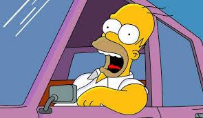 Homer auto