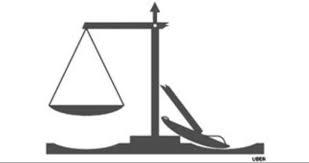 ingiustizia due