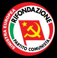 Rifondazione_Comunista buono