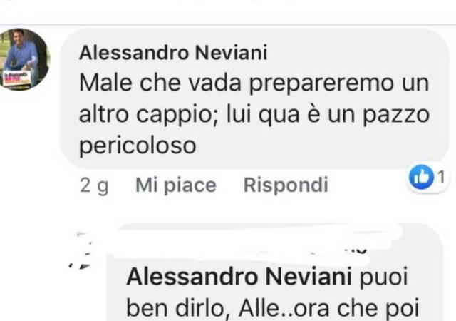 Alessandro-Neviani