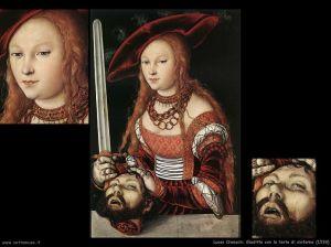 lucas_cranach_043_giuditta_con_la_testa_di_oloferne_1530