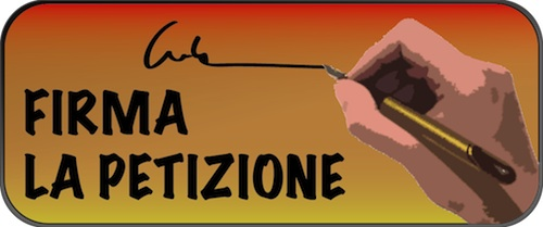 firma-petizione-consiglieri-regionali