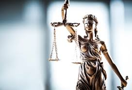 legge due
