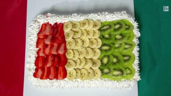 torta-italia-1