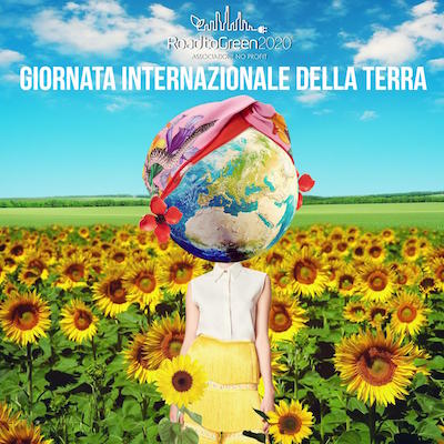 Road-to-green-2020-Giornata-della-Terra