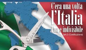 taglia italia