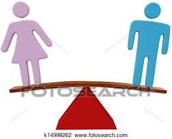 uguaglianza quattro