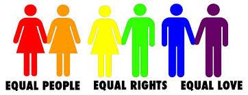 uguaglianza tre