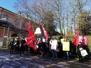 villa-margherita-sciopero