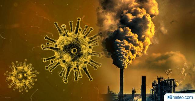 inquinainquinamento due
