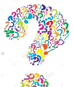 domande 4