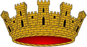 File:Corona di città.svg - Wikipedia